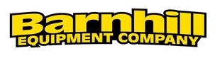 Barnhill Equipment Company